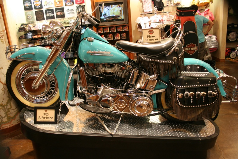 Les vieilles Harley......... (ante 84) - Page 38 Img_8822