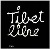 TIBET LIBRE M_7df610