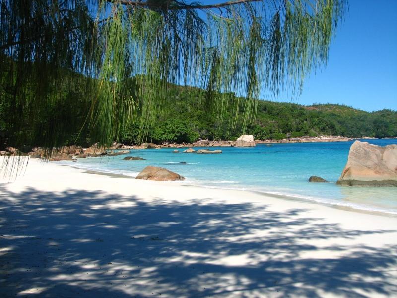 Top 10 des plus belles plages du monde ! 18912610