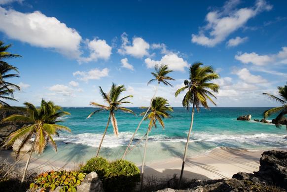 Top 10 des plus belles plages du monde ! Harri10