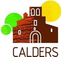FÒRUM DE CALDERS
