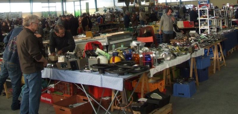 l'Avignon Crawler Festival - 20, 21, 22 mars 2015 par ORP4x4 Cavail19