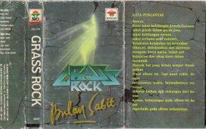 Rock Indonesia Grassr10