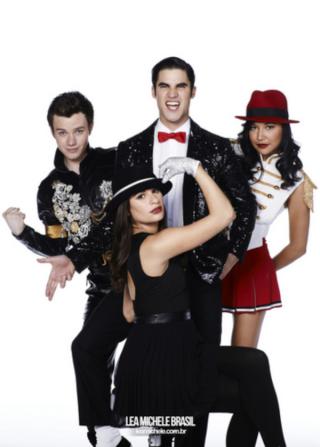 Glee, saison 3. - Page 4 06_wir10
