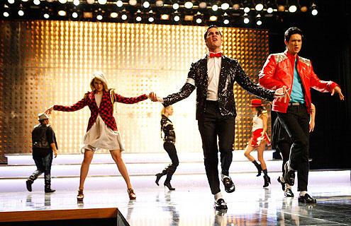 Glee, saison 3. - Page 4 Glee_m10