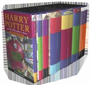 Lecture de groupe Harry Potter ! Harry_10