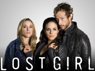 Lost Girl.  Lostgi10