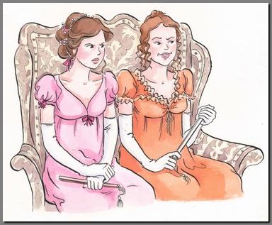 Jane Austen pour les enfants ! Realre10