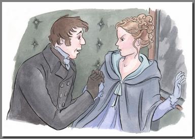 Jane Austen pour les enfants ! Realre11