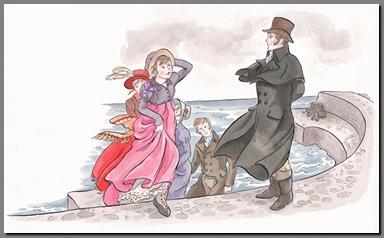 Jane Austen pour les enfants ! Realre14