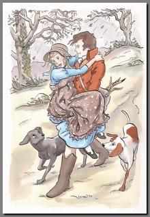 Jane Austen pour les enfants ! Realre15