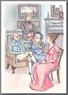 Jane Austen pour les enfants ! Realre16
