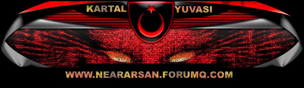 KARTAL YUVASİ
