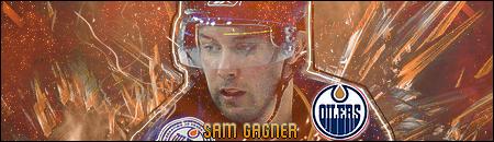 Historiques Des Transactions (NHL) Sam_ga10