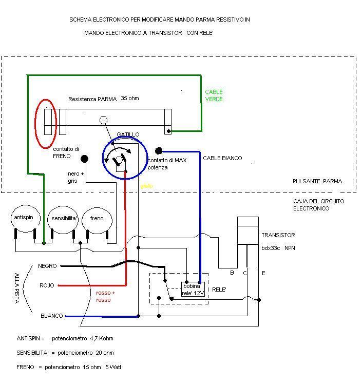 Pulsanti elettronici .... (fai da te?) - Pagina 5 Rele_s10