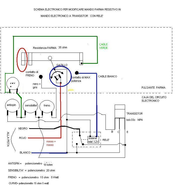 Pulsanti elettronici .... (fai da te?) - Pagina 5 Rele_s11