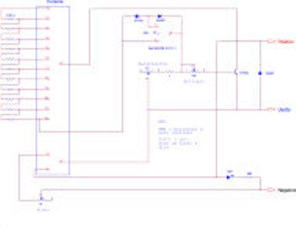 Pulsanti elettronici .... (fai da te?) - Pagina 5 Rosy10