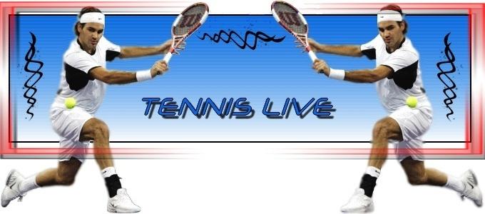Tennis Live Le_ten12