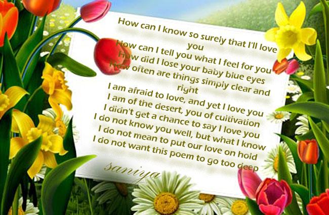 !!IAM AFRAID TO LOVE!! 4a3c-f10