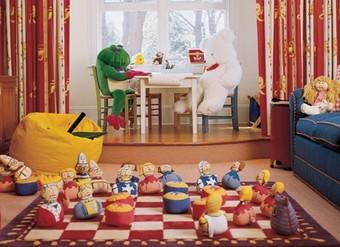 Kids room Hh_ins17