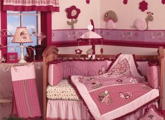 Kids room Hh_ins18