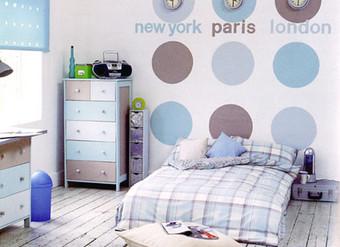Kids room Hh_ins22