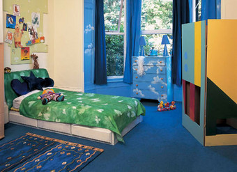 Kids room Hh_ins24