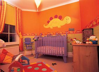 Kids room Hh_ins25