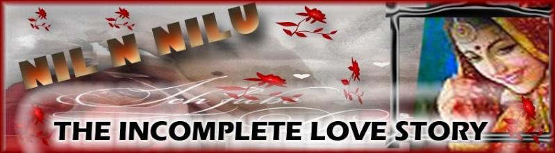 """NiL """"N"""" NiLU Banner Competition Untitl42"""
