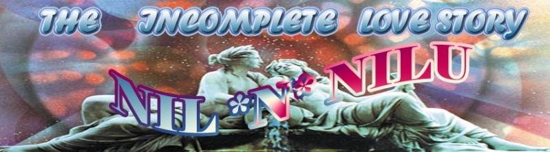 """NiL """"N"""" NiLU Banner Competition Untitl48"""