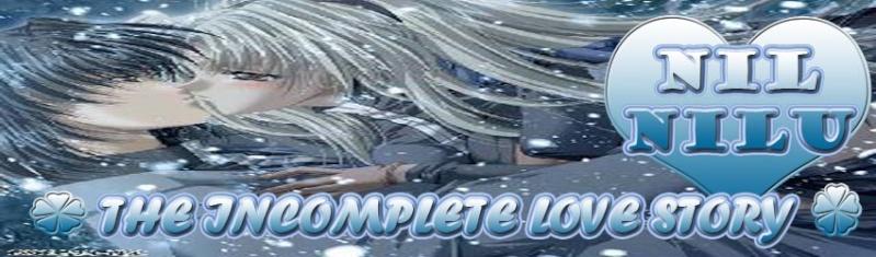 """NiL """"N"""" NiLU Banner Competition Untitl49"""