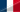 Abd al Malik France10