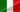 Dario Marianelli Italie10
