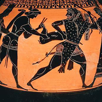 Héraclès - Page 2 12078310
