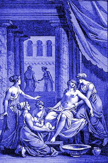 Héraclès Alcmen10