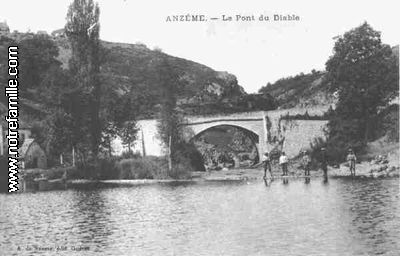 Ponts du Diable - Page 3 Anzeme12