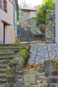 Limoges la méconnue, France Citela10