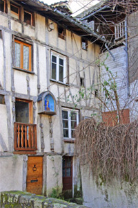Limoges la méconnue, France Citera10