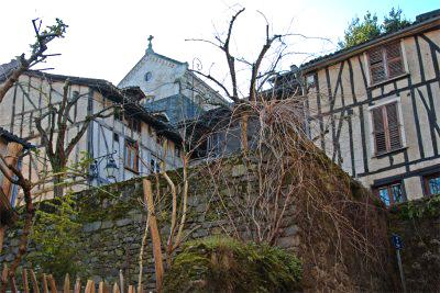 Limoges la méconnue, France Citera11