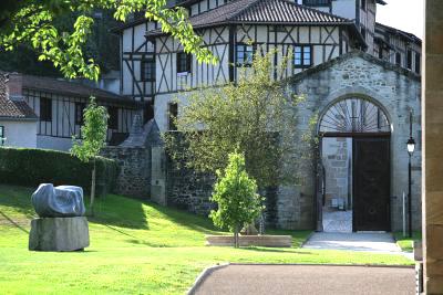 Limoges la méconnue, France Citere10