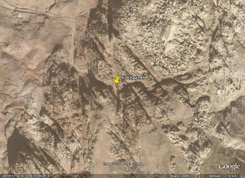 joliet - Lieux de tournages de films vus avec Google Earth - Page 12 El_kaz10