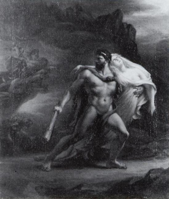 Héraclès - Page 3 Franqu10