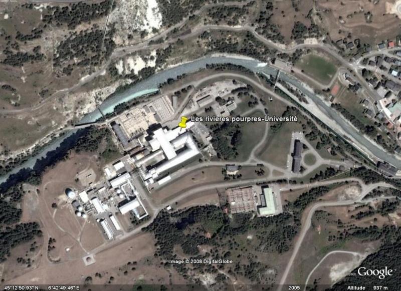 joliet - Lieux de tournages de films vus avec Google Earth - Page 12 Ge10