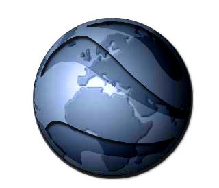 Logo pour Monty Ge110
