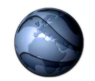 Logo pour Monty Ge310