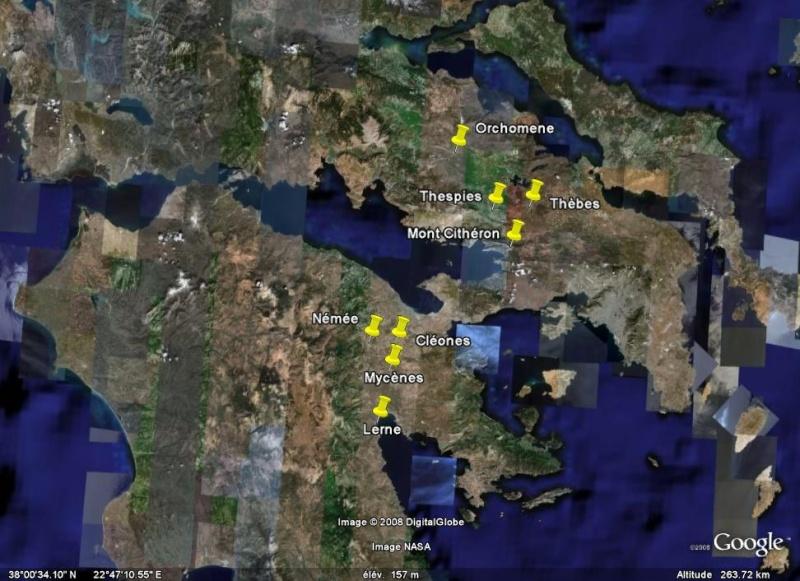 Héraclès Global12