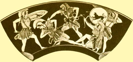 Héraclès - Page 3 Her310