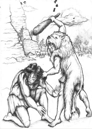 Héraclès - Page 3 Her312