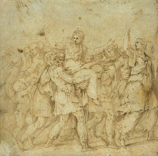 Héraclès - Page 3 Her510