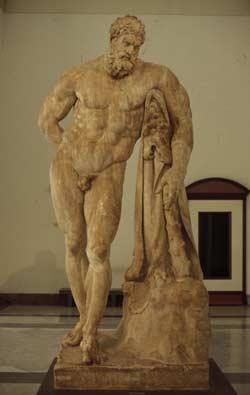 Héraclès Heracl11